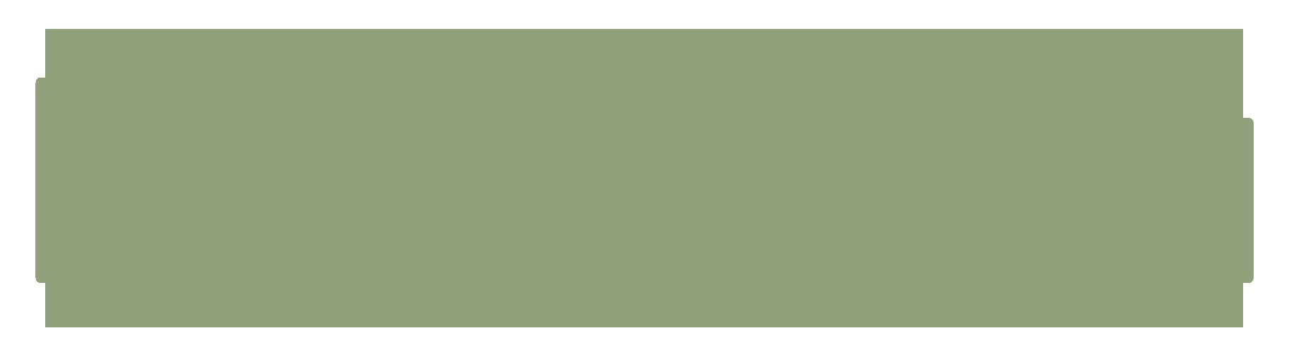 La Basilisa